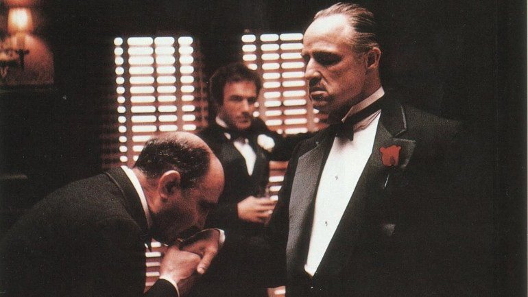 62632-the-godfather-original