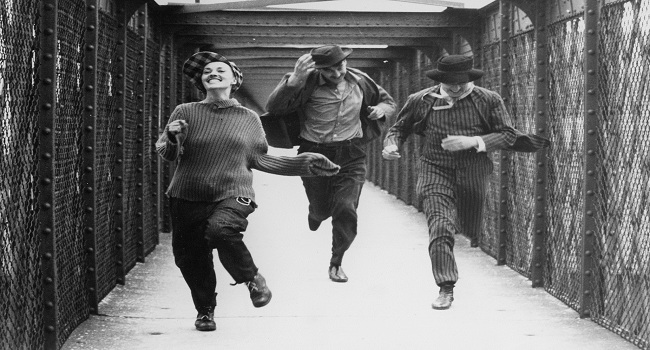 jules and jim 1