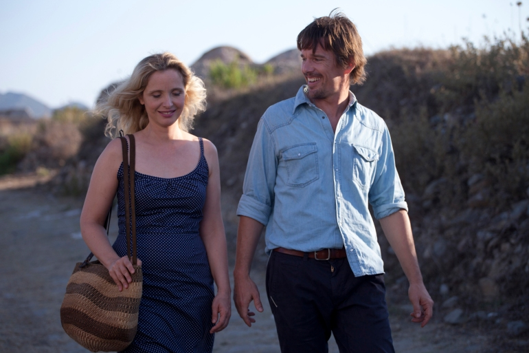 before midnight1