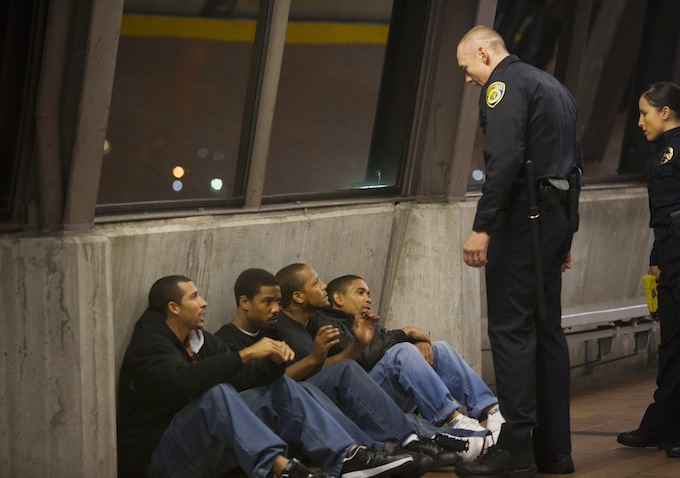 fruitvale station2