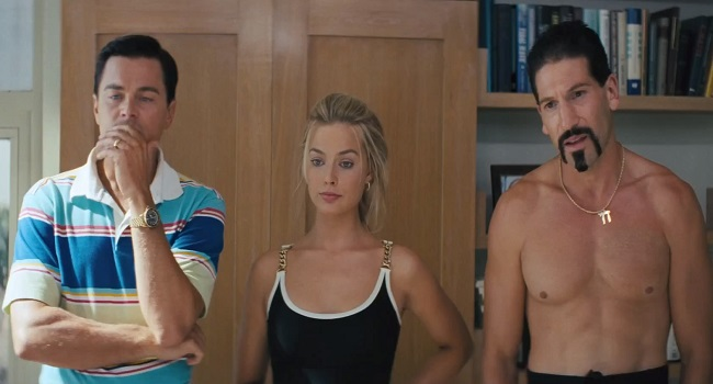 http://cinemaaxis.files.wordpress.com/2013/12/the-wolf-of-wall-street-1.jpg?w=650&h=350
