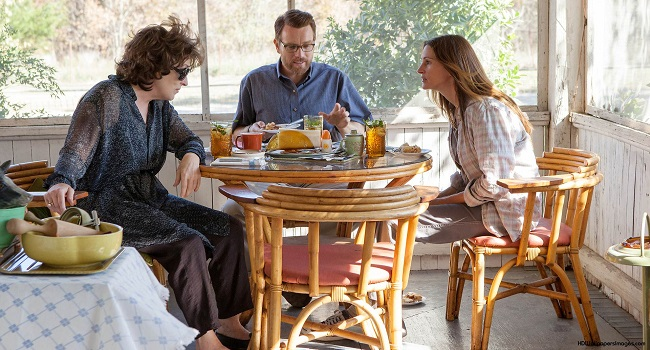 August Osage County 2