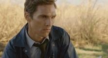 McConaughey-True Detective 1