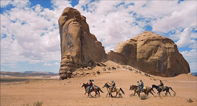 The Searchers2
