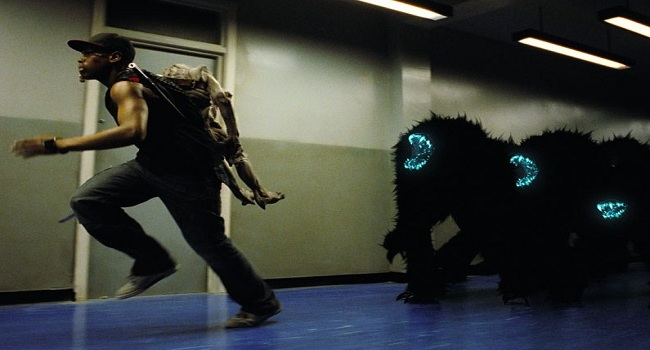 attacktheblock1