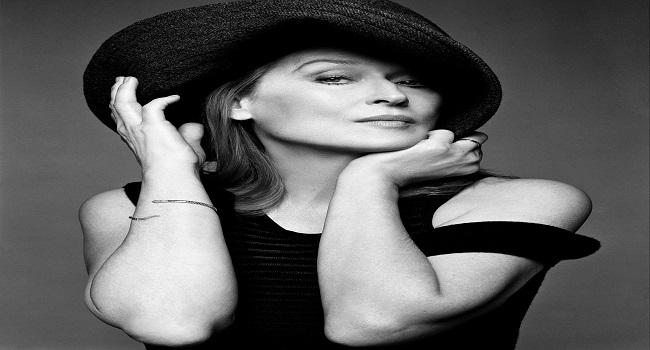 $15 - Meryl Streep