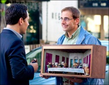 0710-dinner-for-schmucks