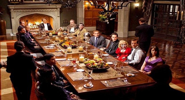 dinner-for-schmucks 2