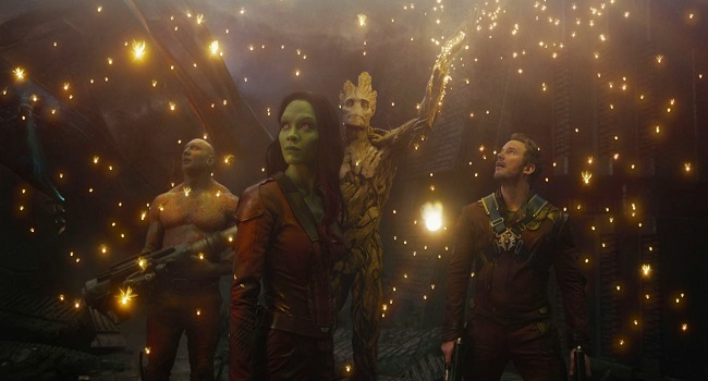 guardians-of-the-galaxy 2