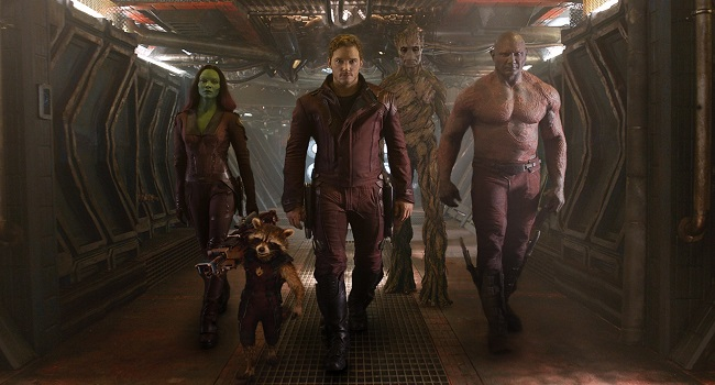 guardians-of-the-galaxy 3