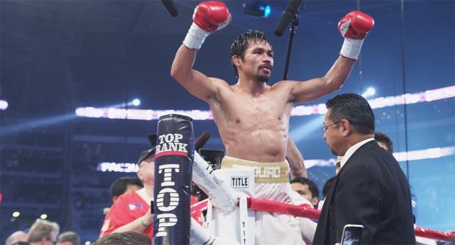 RA14-Manny