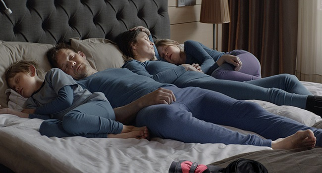 Force Majeure 2