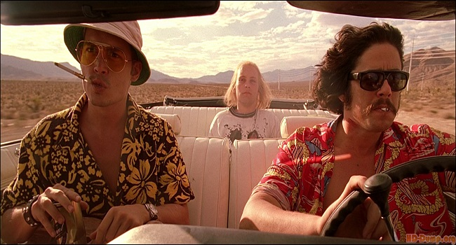 Gilliam-fear-and-loathing-in-las-vegas