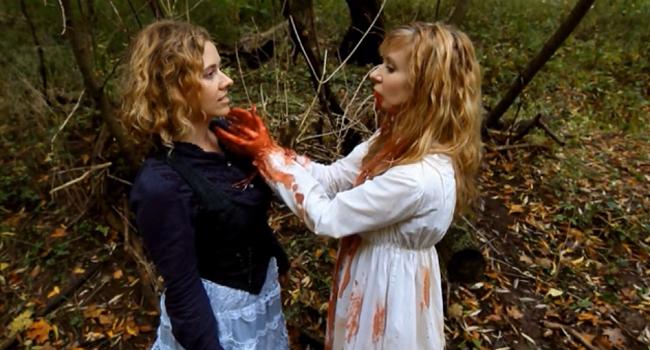 Queen of Blood 2