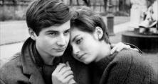 Truffaut-antonieandcolette