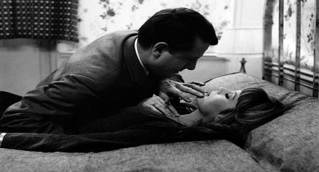 Truffaut-the-soft-skin