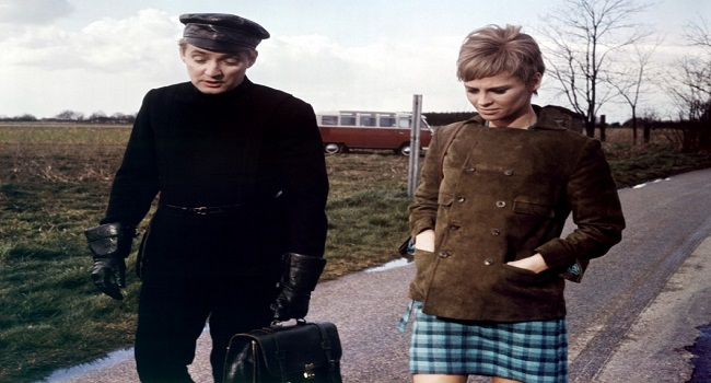 Truffaut1-Fahrenheit 451