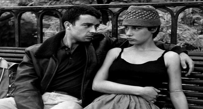 Truffaut1-les-mistons
