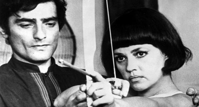 Truffaut1-The Bride Wore Black