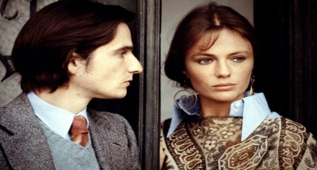 Truffaut2-dayfornight