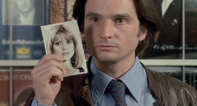 Truffaut2-Love on the run