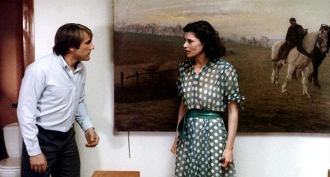 Truffaut2-the-woman-next-door