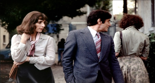 Truffaut2-the_man_who_loved_women