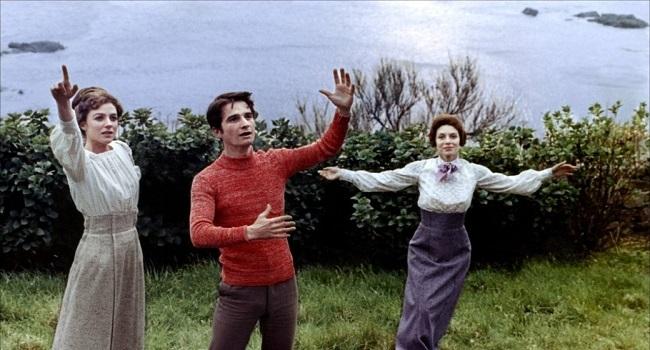 Truffaut2-twoenglishgirls