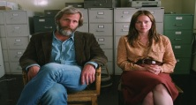 Baumbach-the_squid_and_the_whale