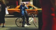 Bill Cunningham New York_1