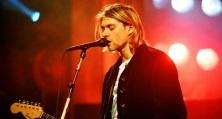 Hot Docs -Kurt Cobain Montage of Heck