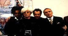 Schnabel-Basquiat