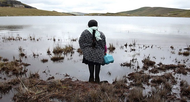 Daughter of the lake_1