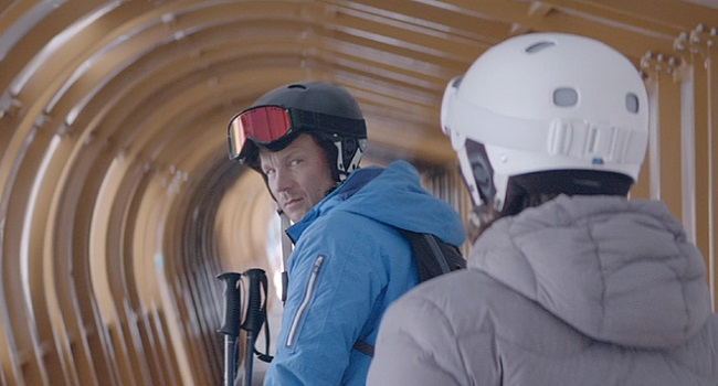 Force Majeure1