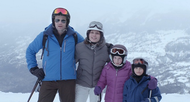 Force Majeure2