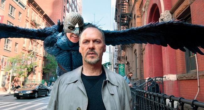 Birdman3