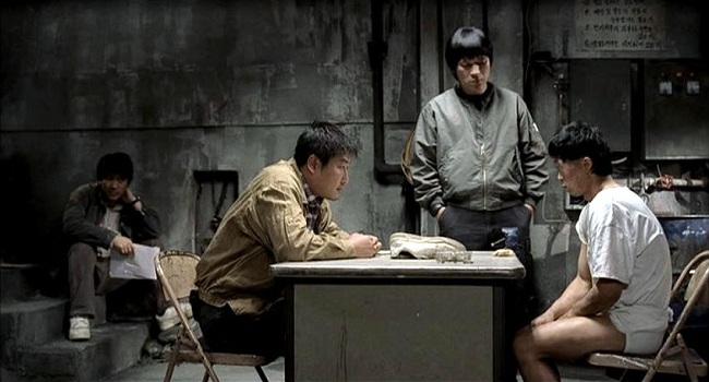 bong-joon-ho-memories-of-murder