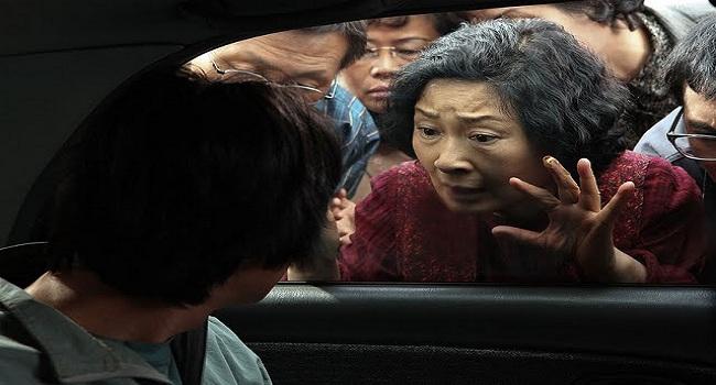bong-joon-ho-Mother