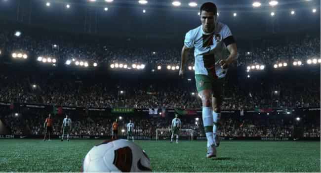inarritu-FIFA