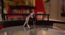 Ant-Man_1