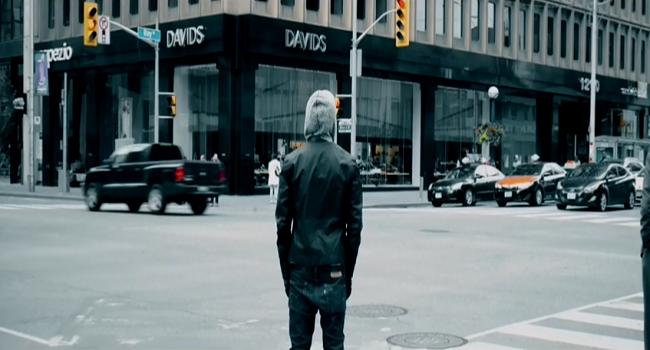 T24-Toronto-A Personal Story