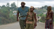 Beast of No Nation1