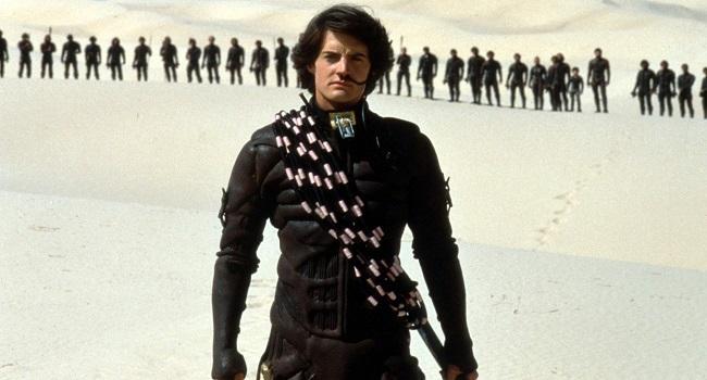 Lynch2-Dune