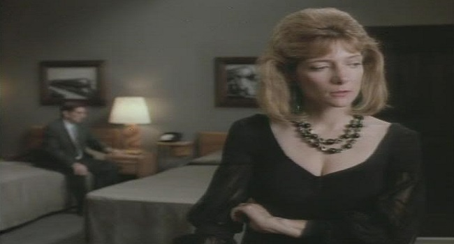 Lynch3-HotelRoom