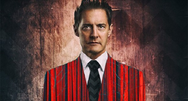 Lynch4-TwinPeaks