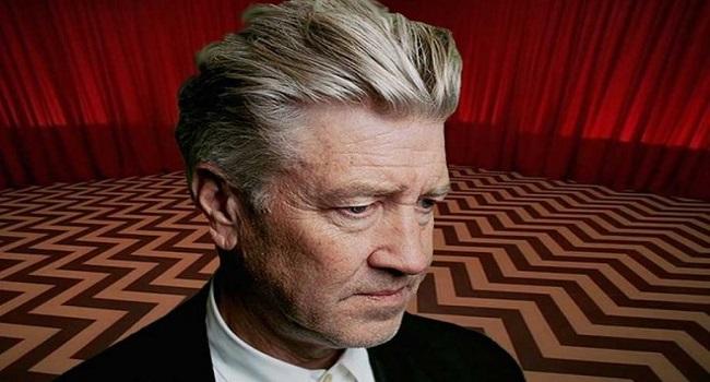 Lynch4