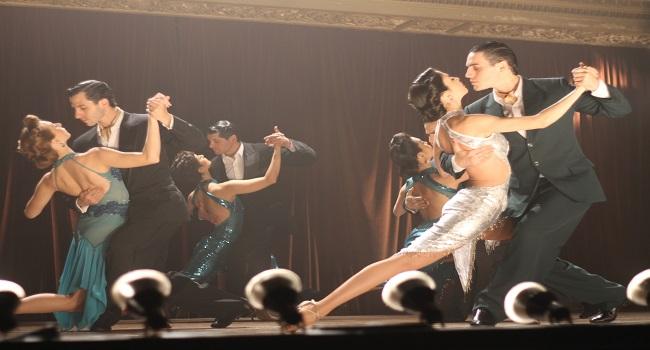 Our_Last_Tango