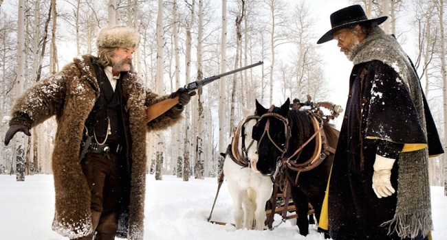 The Hateful Eight 01
