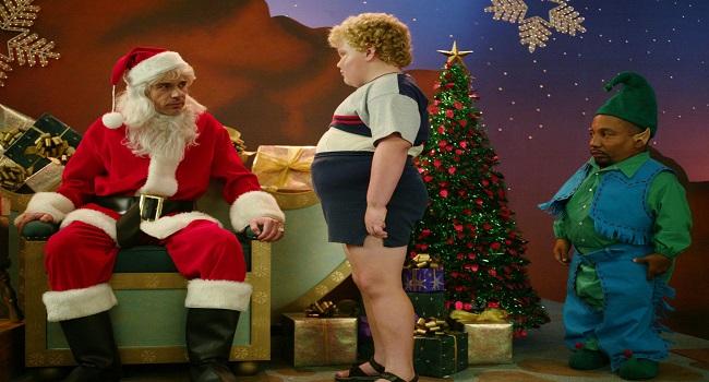 Zwigoff-Bad Santa