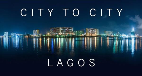 City to City Lagos